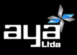 AYA Ltda