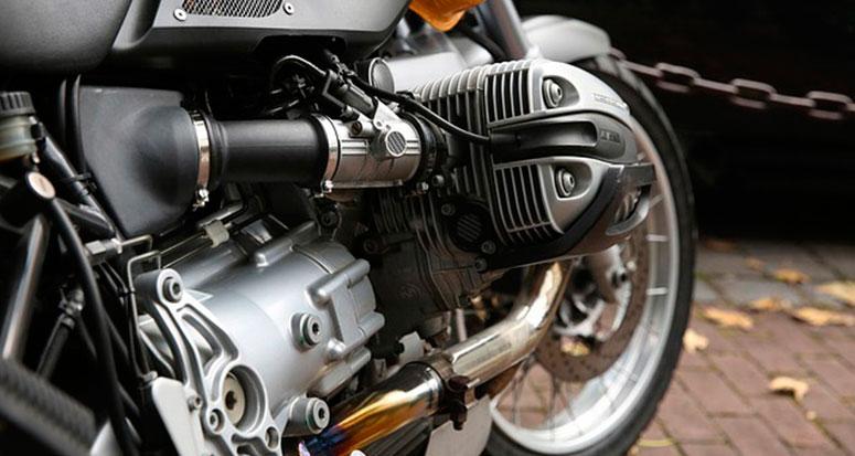 36248f39a95 AYA Ltda - Industria de las motocicletas en Colombia - Repuestos y ...