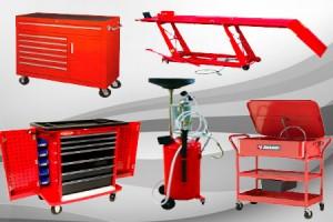 727512cac51 AYA Ltda - Herramientas para talleres y centros de servicio ...